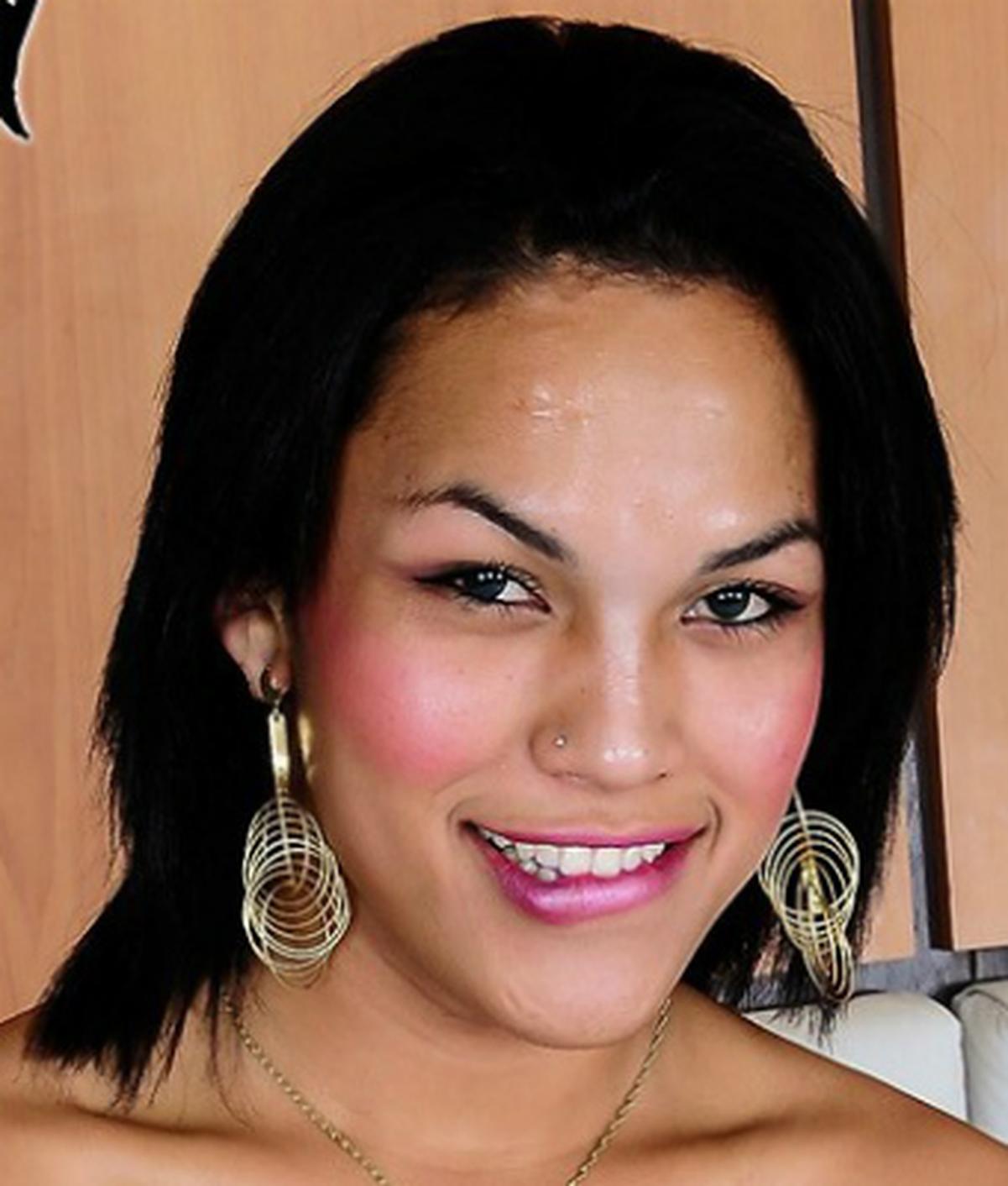 Shayara Hugarte
