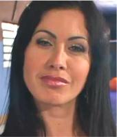 Livia Ohana