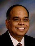 Dr. Ayyam Raghuthaman, MD