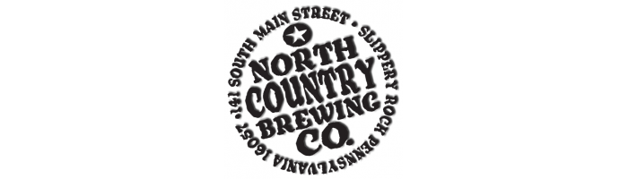 North Country Brewing Co.