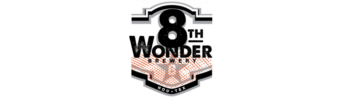 8th Wonder Brewing Company