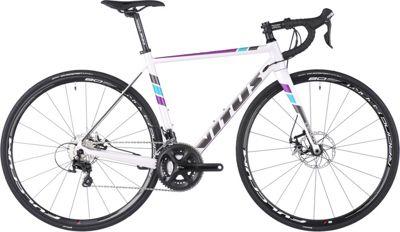 Vitus Bikes Venon L Disc Road Bike 2016