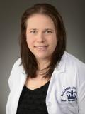 Dr. Elana J. Bernstein, MD