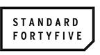 Standard Fortyfive