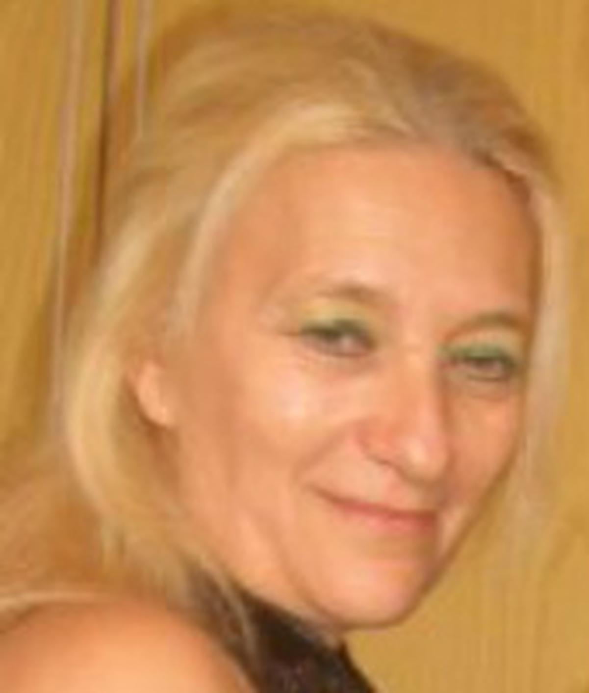 Evalyn Fatadeldesiderio