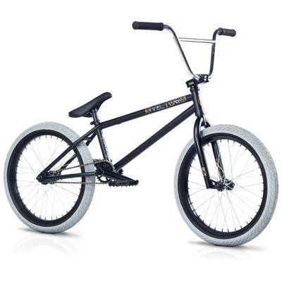 Ruption Vector BMX Bike 2016