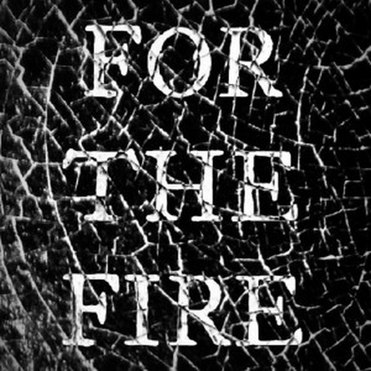 For The Fire