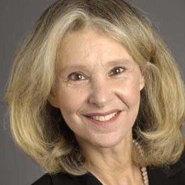 Sharon Lynn Kagan