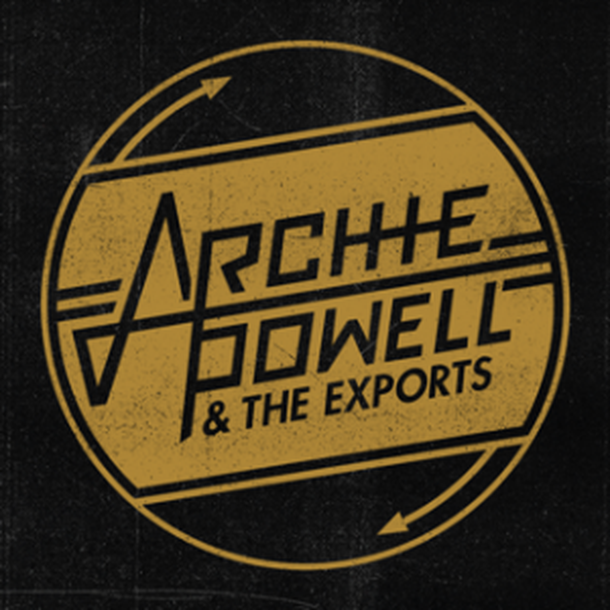 Archie Powell & The Exports, LLC