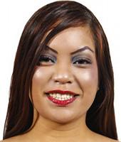 Shaila Blough