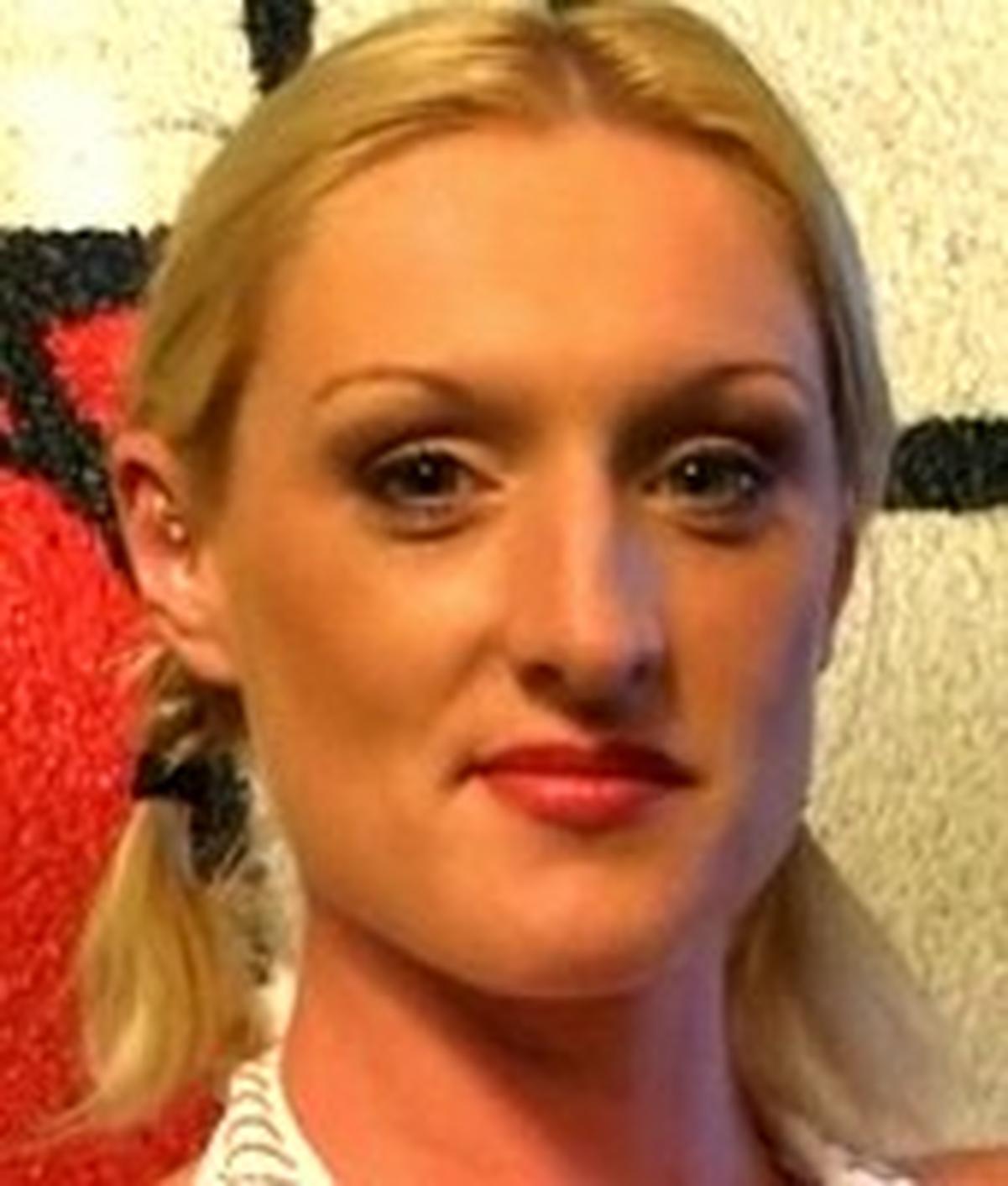 Simone Clair