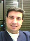 Dr. Kam A. Newman, MD