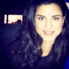 Sahra El Fassi