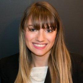 Samantha Olds Frey