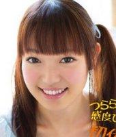 Tsurara Junna
