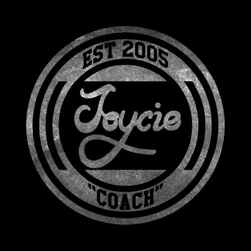 Andrew Joyce