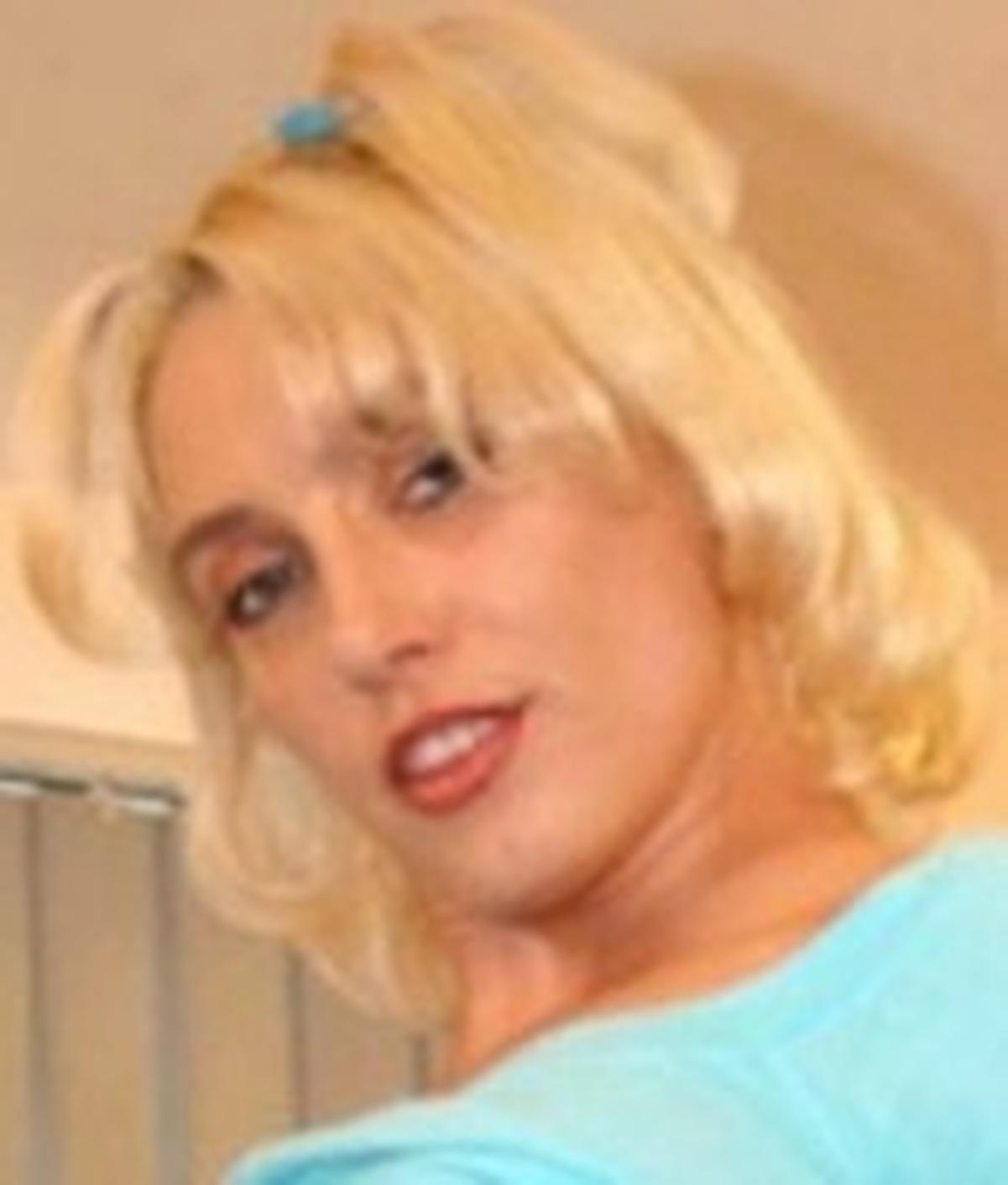 Malory Knox