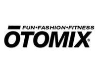 Otomix Martial Arts Gear