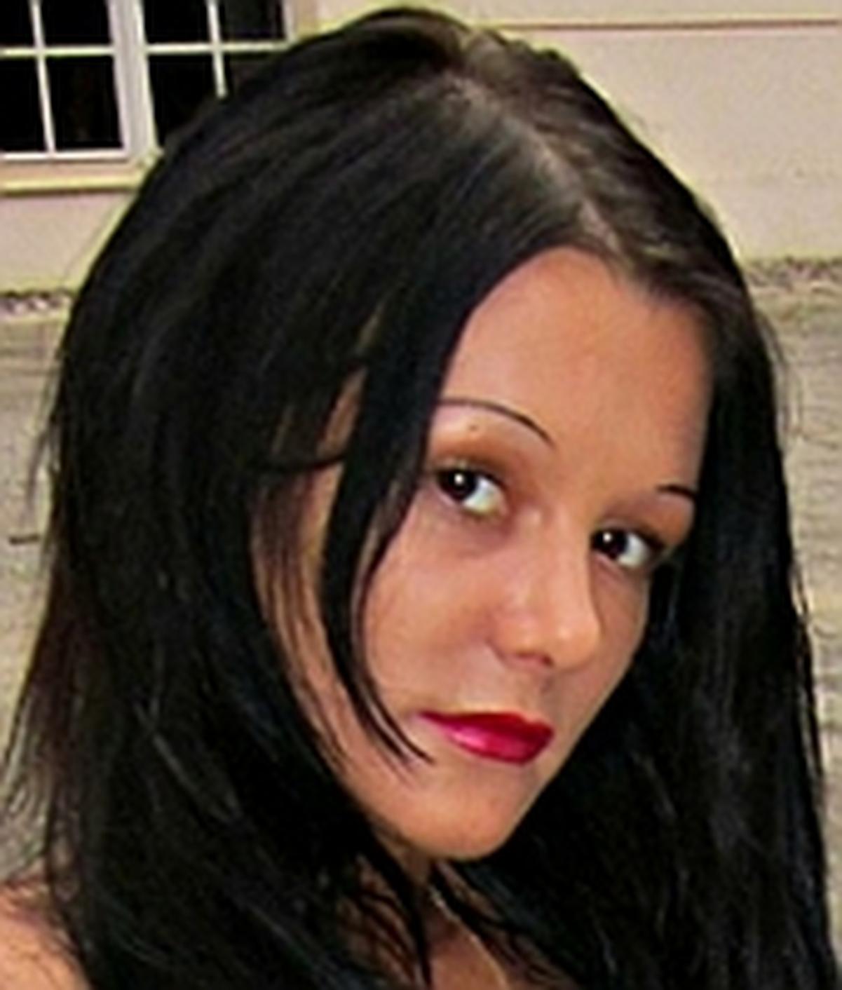 Anna von Freienwalde
