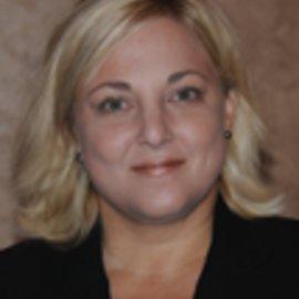 Sarah Hajjar