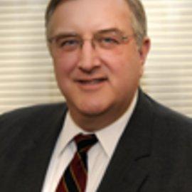 Terry Hisey