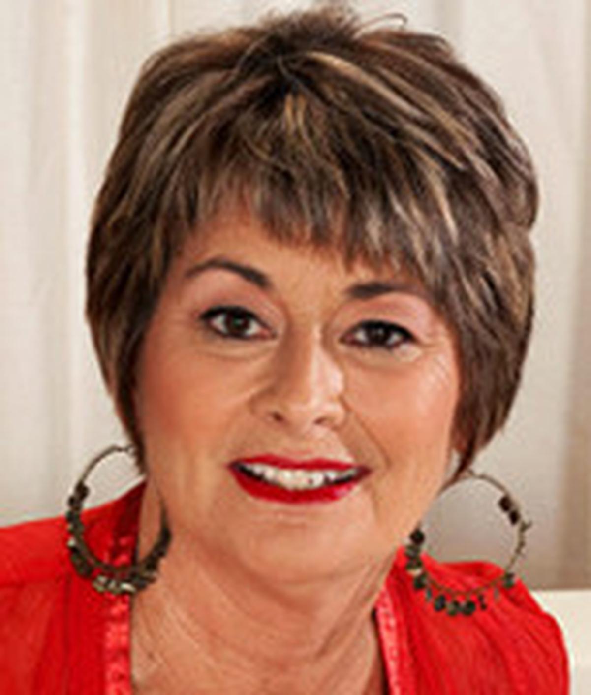 Victoria Peale