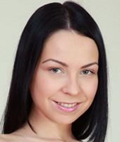 Nastia Goldis