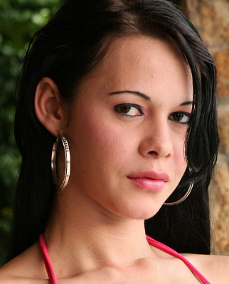 Aline Brathio