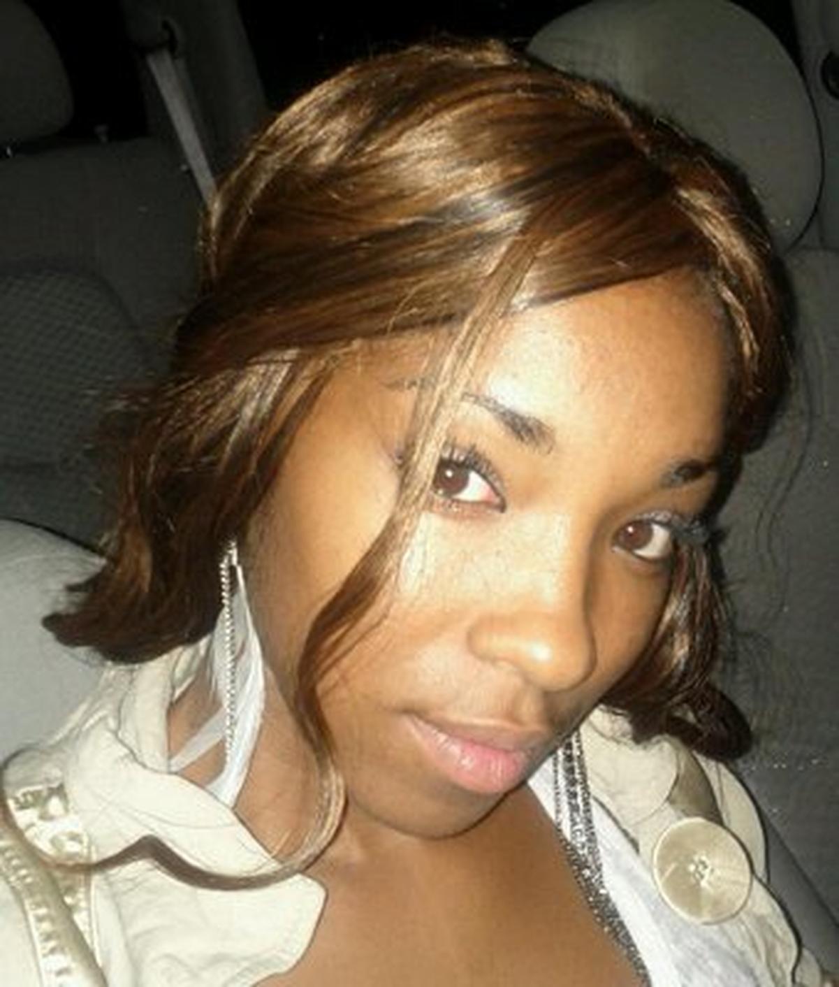 Ms. Beautidoll