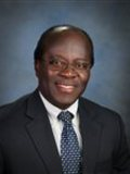 Dr. Kwabena O. Adubofour, MD