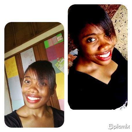 Lola Odeniyi