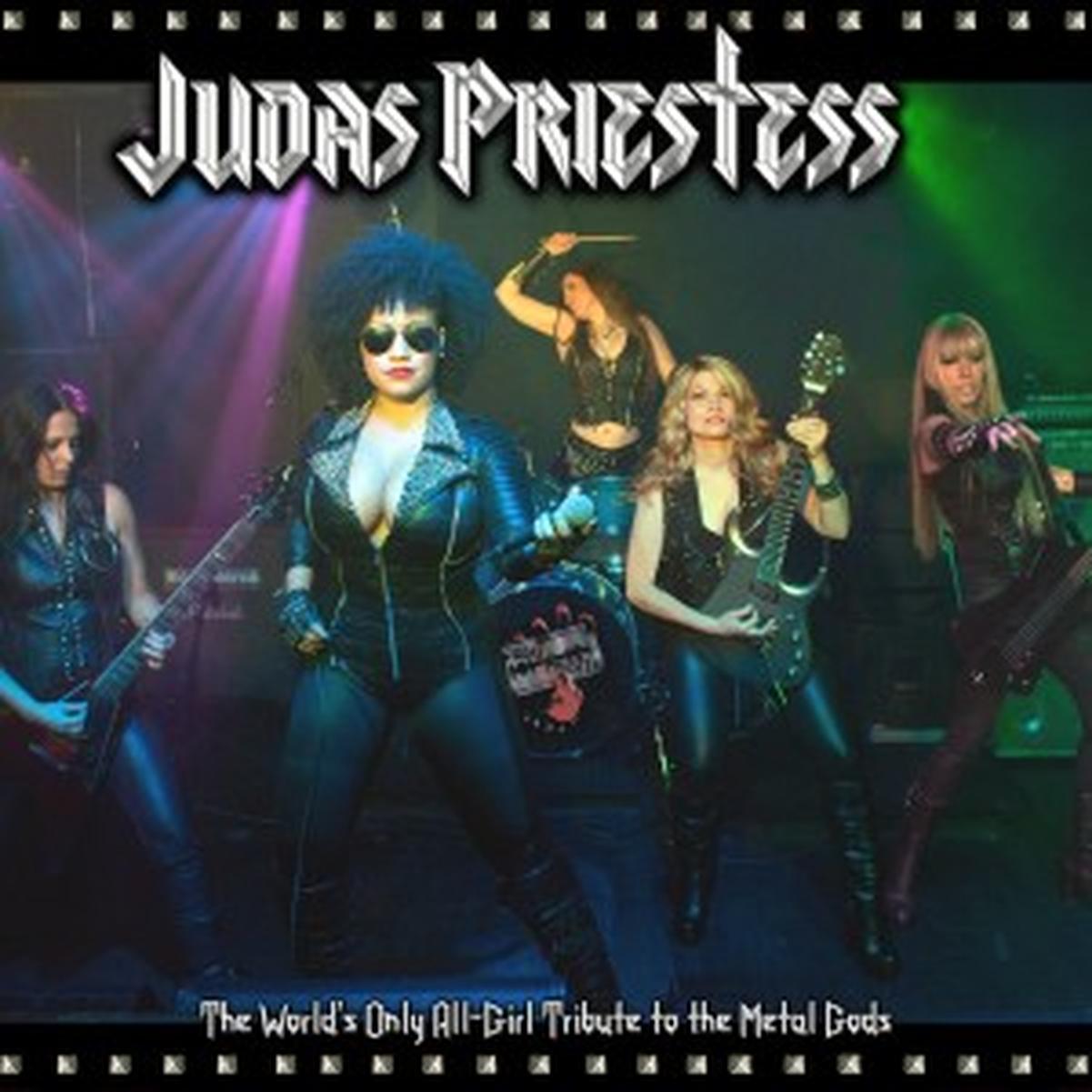Judas_Priestess