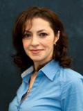Dr. Sawsan S. Kara, MD