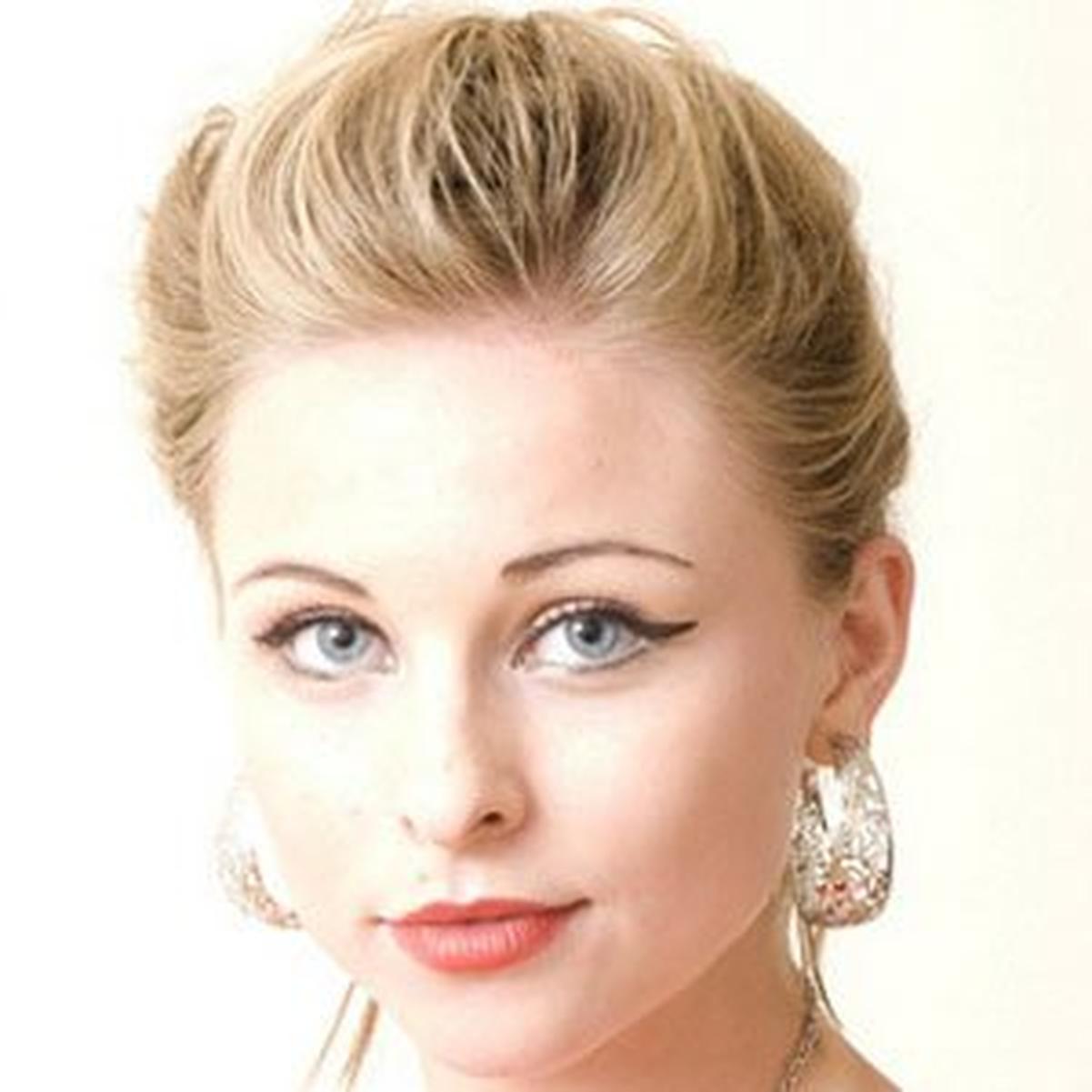 Shelby Wulfert