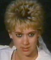 Bianca Chernier