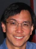 Dr. Michael D. Ho, MD