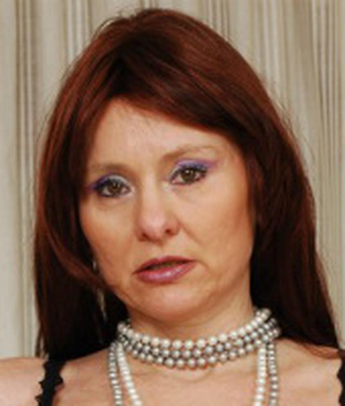 Soriana Canali