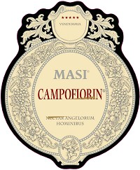 Masi Campofiorin 2011