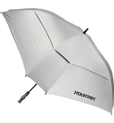 """Tour Trek 68"""" Tour Deluxe Umbrella - SPF 50+"""