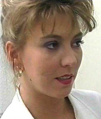 Brigitte Ansai