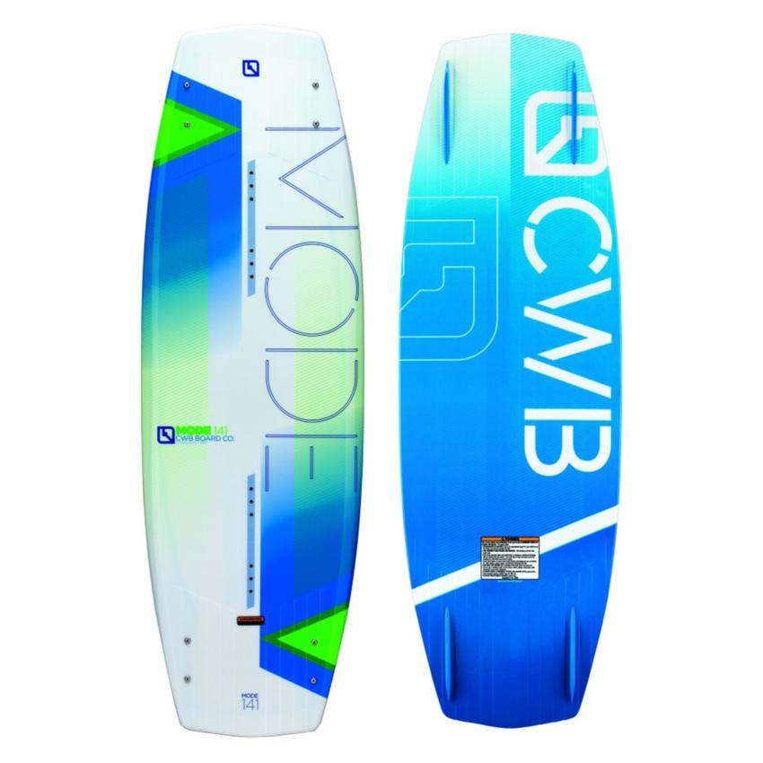 CWB Mode Wakeboard 2016