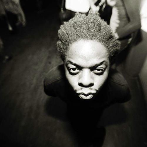 Ziggy Funk / Zaidi Kiggundu / Rhemi (with Neil Pierce)
