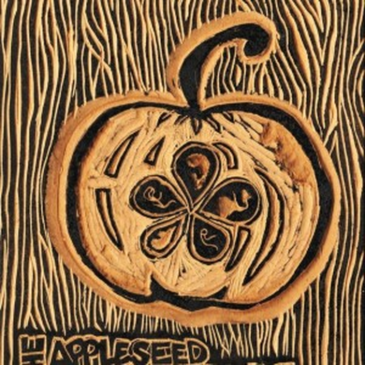 The Appleseed Collective