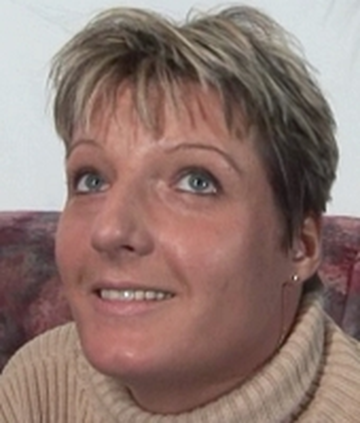 Eva Tedeschi