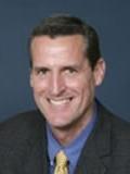 Dr. James Bennie, MD