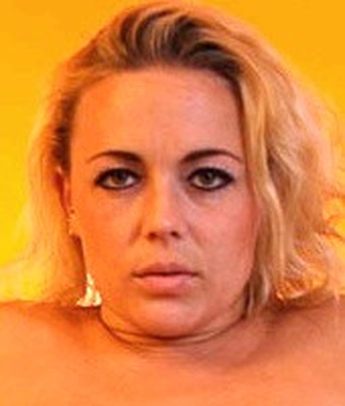 Stella Maas