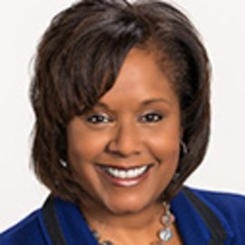 Stephanie C.Hill