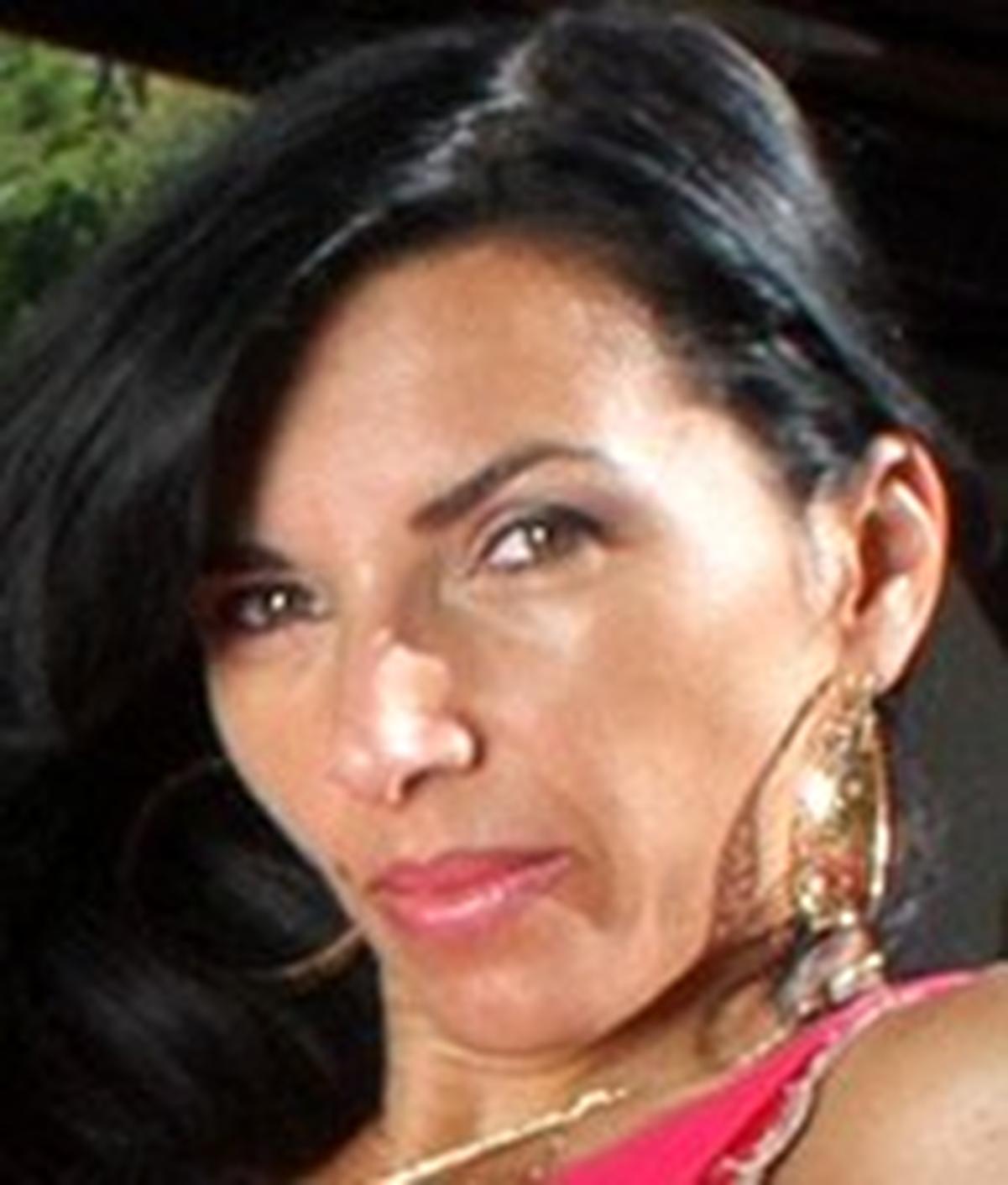 Bettina Kox