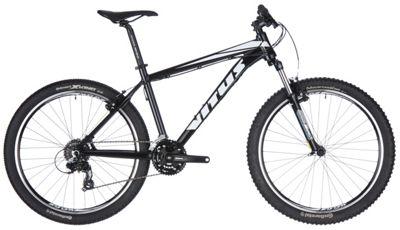 Vitus Bikes Nucleus 260 Hardtail Bike 2015
