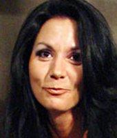 Gina Rae Michaels